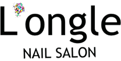 Beauty salon longle