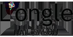 Beauty salon longle